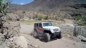jeep monster energy salvaluis salvaluis19 twitter