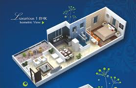 2bhk house design plans scintillating 2 bhk house plan layout contemporary best