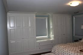interior fascinating built in window seat design ideas custom
