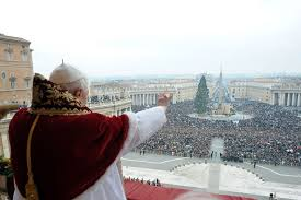 the vatican christmas tree u2013 catholic centre