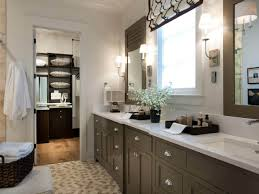 small master bathroom designs best small narrow master bathroom