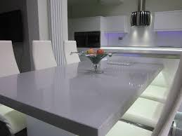 Quartz Table L Quartz Top Kitchen Table Nurani Org