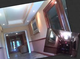interior painting u0026 exterior painting danbury painting 203 600 6395