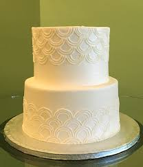 two tiered occasion cakes u2013 classy cupcakes