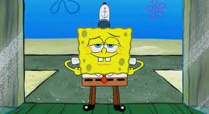 spongebob squarepants returning for season 12 in 2019