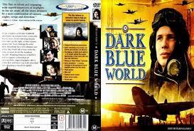 film blue world dark blue world 电影照片从jasun4 照片图像图像