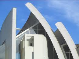 monuments timisoara from idolza