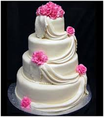 special occasion cakes brenda s cake gallery wedding and special occasion cakes
