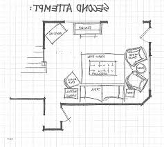 app to create floor plans creating your own house plans thecashdollars com