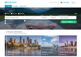 skyscanner gives insights on travel habits of the greeks gtp
