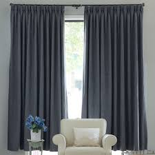 Grey And Blue Curtains Unique Curtains Fashionable And Stylish Navy Curtains Drapery