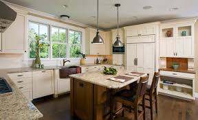 modern kitchen cabinets chicago mesmerizing custom kitchen