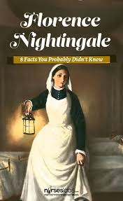 25 best florence nightingale images on pinterest bubbles