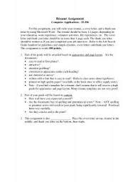 free resume templates resumes template ejemplos de curriculum