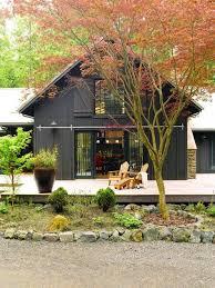 metal barn house plans barn house decor best 25 metal barn house plans ideas on pinterest