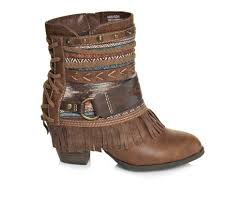 s boots size 9 wide s boots