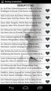 whatsapp spr che schöne sprüche für whatsapp fb schöne sprüche für