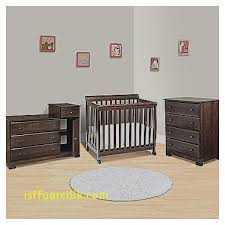 crib with attached changing table image of baby crib with