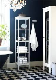 navy blue bathroom ideas and blue bathroom ideas absolutely stunning walk in showers