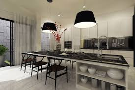 Luxury Kitchen Furniture by Kitchen Cabinets Custom Cabinetry Astoria Ny