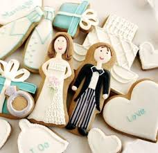 beautiful cookie decoration ideas theberry
