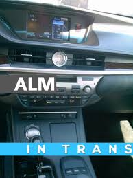 lexus es 350 horsepower 2014 2014 used lexus es 350 4dr sedan at alm south serving union city