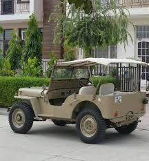 punjabi jeep moga jeeps home facebook