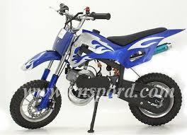 kids motocross bikes sale 15 best dirt bikes images on pinterest dirt bikes dirt biking and