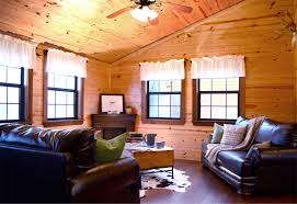 imagine living your dream life in a cabin in texas leland u0027s cabins
