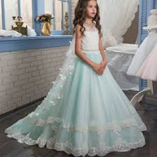distributors of discount party mint dress for kids 2017 dress