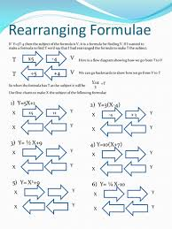 repeated percentage change and compound interest worksheet and