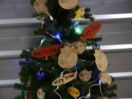 Christmas Doge Meme - wow doge tree ornaments such xmas album on imgur