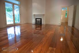 Laminate Flooring Melbourne Spotted Gum Timber Flooring And Decking