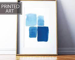 Art For Living Room Living Room Art Etsy