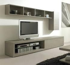 magasin cuisine laval magasin but cuisine medium size of meilleur mobilier et