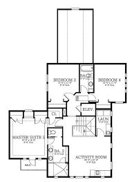 Metal Building Floor Plans With Living Quarters 101 Best Home Plans Images On Pinterest Home Plans House Floor