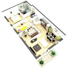 floor plan layout generator house layout maker bedroom small floor plans and images cool luxamcc