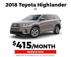 toyota lease phone number toyota lease austin tx apple leasing