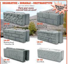 elizahittman decorative concrete blocks for sale 102 best