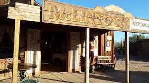 dining u0026 shopping old tucson