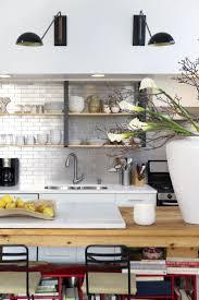 60 best kitchen downstairs images on pinterest