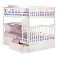 bunk bed full size bunk beds single over full bunk beds metal bunk beds twin over