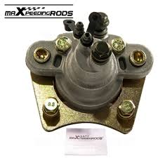 nissan murano z51 towbar online buy wholesale alternators for cars from china alternators