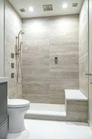 ideas for bathroom design simple bathroom ideas for small spaces simple bathroom designs for