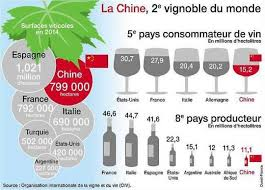 si鑒e union africaine 116 best les vins chinois le vin en chine wines images