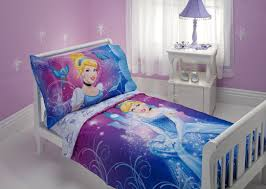 bedding set toddler beds beautiful princess toddler bedding