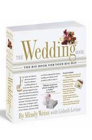 The Ultimate Wedding Planner Organizer The Ultimate Wedding Planner Organizer U2014 Keith U0026 Melissa Photographers