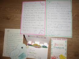 year 3 writing letters to italy u2013 buona pasqua harton primary