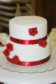 2 tier wedding cake the last few weekends have been crazy u2026 flickr
