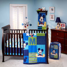 Mickey Mouse Bedroom Ideas Room Decor For Babytwin Canopy Bed - Kids novelty bunk beds